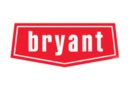 Bryant Air Conditioning and Heating