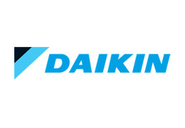 Daikin Air Conditioning and Heating