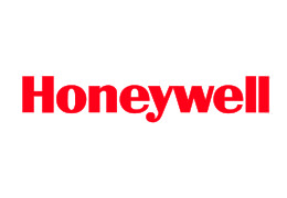 Honeywell Thermostats and HVAC Equipment