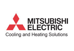 Mitsubishi Electric Air Conditioning and Heating