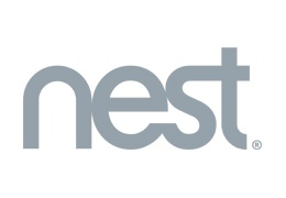 Nest Learning Thermostat - Certified Professional