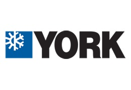 York Air Conditioning and Heating