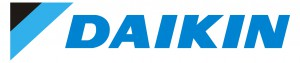 Daikin HVAC Air Conditioning and Heating