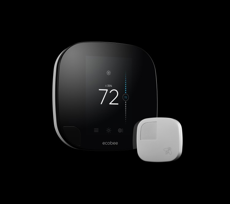 ecobee-thermostat-johnson-air