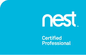 Johnson Air - Nest Certified Professional