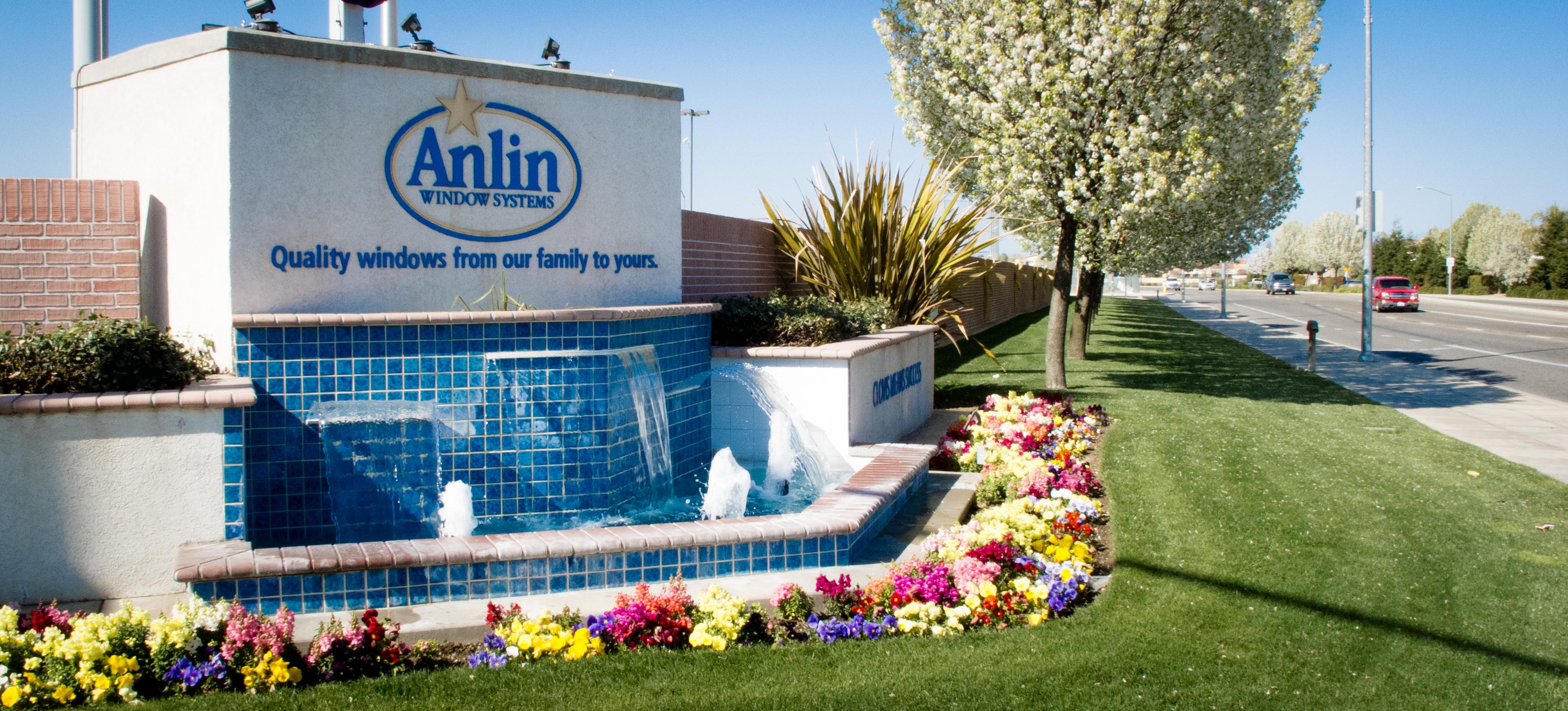 anlin windows reviews retailgallery anlin windows johnson air
